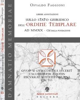sullo_stato_giuridico_dell_ordine_templare_osvaldo_faggioni.jpg