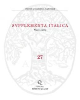 supplementa_italica_27_2013.jpg