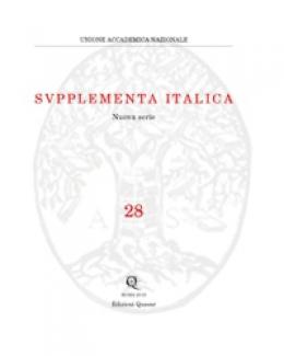 supplementa_italica_28_svpplementa_regio_x_venetia_et_histria_patavium_italia_sicilia_sardinia_epigraphicae.jpg