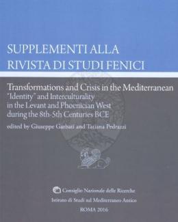 supplementi_alla_rivista_di_studi_fenici_transformations_and_crisis_in_the_mediterranean_identity.jpg