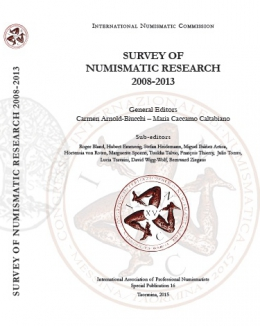 survey_of_numismatic_research_2008_2013_carmen_arnold_biucchi_maria_caccamo_caltabiano.jpg