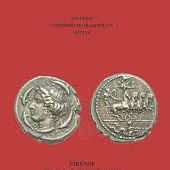 sylloge_nummorum_graecorum_italia_firenze_museo_archeologico_nazionale.jpg