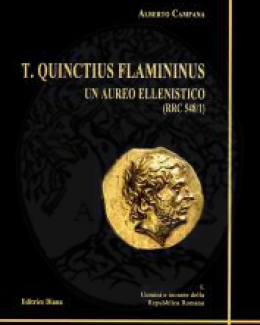 t_quinctius_flamininus_un_aureo_ellenistico_alberto_campana.jpg