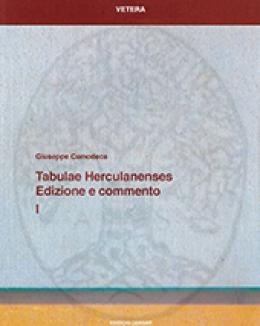 tabulae_herculanenses_edizione_e_commento_i_giuseppe_camodeca.jpg