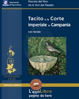 tacito_e_la_corte_imperiale_in_campania_varriale_ivan.jpg