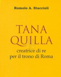 tanaquilla_staccioli_2018_cop.jpg