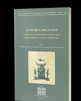 tangible_religion_materiality_of_domestic_cult_practices_from_antiquity_to_early_modern_era_acta_instituti_romani_finlandiae_49.png