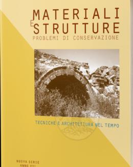 tecnica_e_architettura_nel_tempo_donatella_fiorani.png