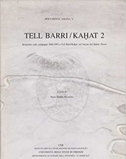 tell_barri_kahat_2.jpg