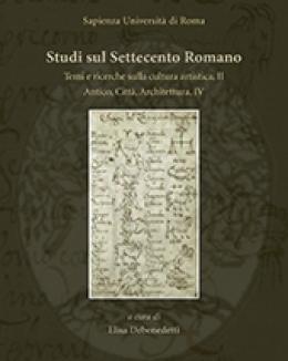 temi_e_ricerche_sulla_cultura_artistica_ii_antico_citta_architettura_iv_studi_sul_settecento_romano_35.jpg