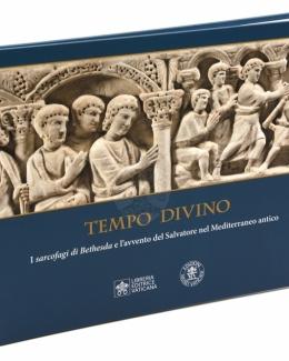 tempo_divino_i_sarcofagi_di_bethesda_e_lavvento_del_salvatore_nel_mediterraneo_antico_umberto_utro.jpg
