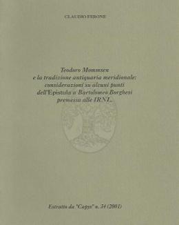 teodoro_mommsen_e_la_tradizione_antiquaria_meridionale_claudio.jpg