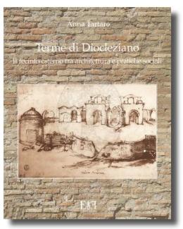 terme_di_diocleziano_il_recinto_esterno_tra_architettura_e_pratiche_sociali_anna_tartaro.jpg