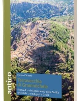 terravecchia_di_grammichele_storia_di_un_insediamento_della_sicilia_orientale_tra_indigeni_e_greci_marco_camera.jpg