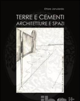 terre_e_cementi_architetture_e_spazi_ettore_janulardo.jpg