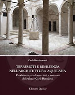 terremoti_e_resilienza_nell_architettura_aquilanapersistenze_trasformazioni_e_restauro_del_palazzo_carli_benedetti.jpg
