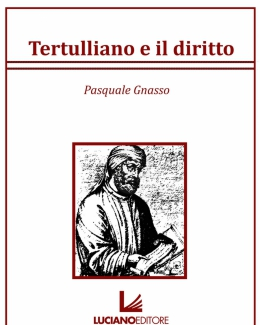tertulliano_e_il_diritto_pasquale_gnasso.jpg