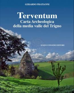 terventum_carta_archeologica_della_media_valle_del_trigno_journal_of_ancient_topography_rivista_di_topografia_antica_supplemento_vi_gerardo_fratianni.jpg