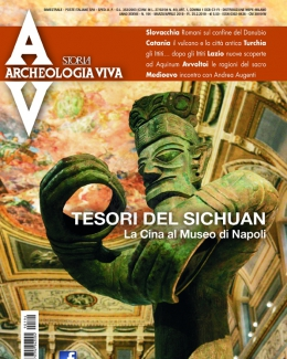 tesori_del_sichuan_archeologia_viva_n_194_marzo_aprile_2019.jpg