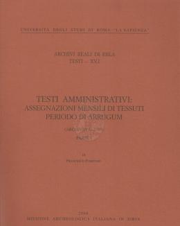 testi_amministrativi_assegnazioni_mensili_di_tessuti_periodo_di_arrugum.jpg