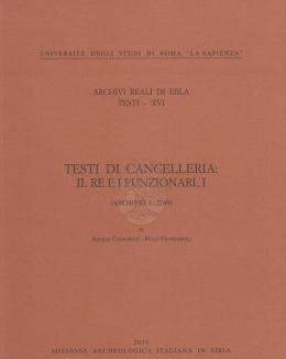 testi_di_cancelleria_il_re_e_i_suoi_funzionari.jpg