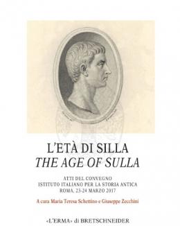 the_age_of_sulla_l_et_di_silla.jpg