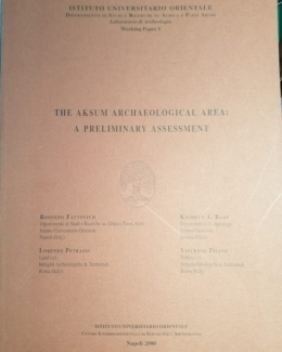the_aksum_archaeological_area_a_preliminary_assessment_rodolfo_fattovich.jpeg