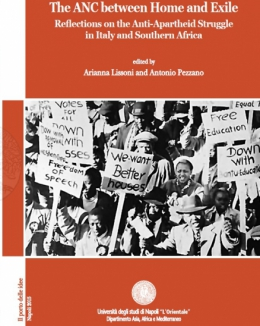 the_anc_between_home_and_exile_reflections_on_the_anti_apartheid_struggle_in_italy_and_southern_africa_il_porto_delle_idee_3_arianna_lissoni_e_antonio_pezzano.jpg