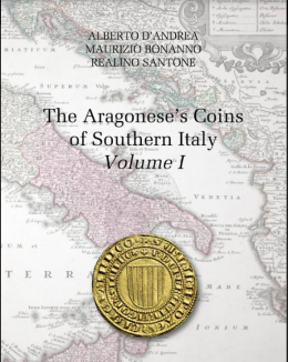 the_aragonese_s_coins_of_southern_italy_volume_i_2020.png