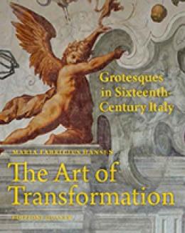 the_art_of_transformation_grotesques_in_sixteenth_century_italy_m_f_hansen_analecta_romana_instituti_danici_supplementa_xlix.jpg