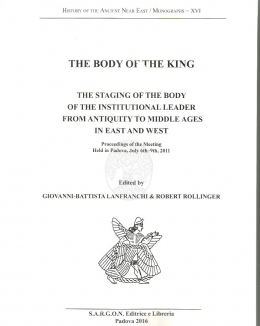 the_body_of_the_king_the_staging_of_the_body_of_the_institutio.jpg