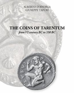 the_coins_of_tarentum_1_2019.jpg