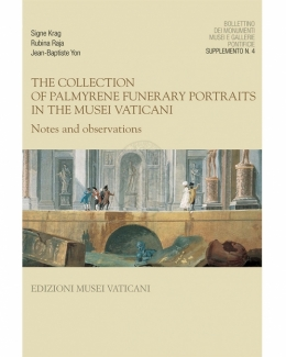 the_collection_of_palmyrene_funerary_portraits_in_the_musei_vaticani.jpg