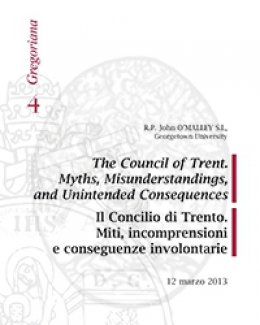 the_council_of_trent_myths_misunderstandings_and_unintended_consequences_john_omalley.jpg