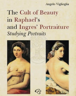 the_cult_of_beauty_in_raphael_s_and_ingres_portraiture_angelo_viglioglia.jpg