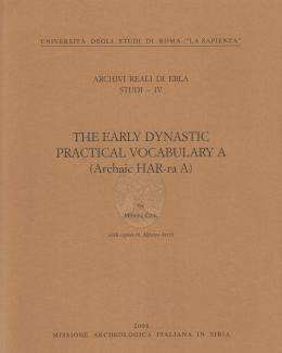 the_early_dynastic_practical_vocabulary_a_archaic_har_ra_a.jpg