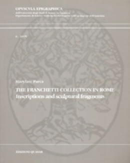 the_franchetti_collection_in_romeinscriptions_and_sculptural_fragments.jpg