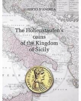 the_hohenstaufen_s_coins_of_the_kingdom_of_sicily.jpg