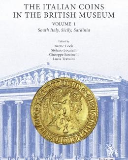 the_italian_coins_in_the_british_museum_1_south_italy_sicily_sardinia.jpg