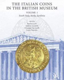 the_italian_coins_in_the_british_museum_vol_2_south_italy_sicily_sardinia.jpg