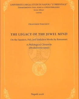 the_legacy_of_the_jewel_mind_on_the_sanskrit_pali_and_sinhal.jpg