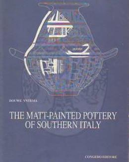 the_matt_painted_pottery_of_southern_italy_douwe_intema.jpg