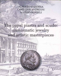 the_pontificial_piastra_numismatic_jewelry_and_artistic_masterpieces.jpg