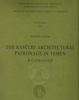 the_rasulid_architectural_patronage_in_yemen_a_catalogue_rob.jpg
