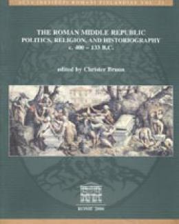 the_roman_middle_republic_politics_religion_and_historiography_400_133_bc.jpg