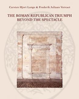 the_roman_republican_triumph_beyond_the_spectacle_analecta_danici.jpg