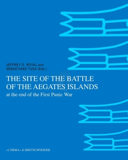 the_site_of_the_battle_of_the_aegates_islands_at_the_end_of_the_first_punic_war.jpg