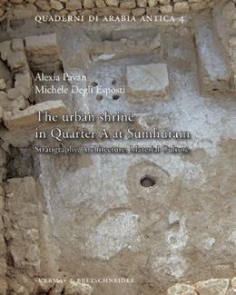 the_urban_shrine_in_quarter_a_at_sumhuram_stratigraphy_architecture_material_culture_quaderni_di_arabia_antica_04.jpg