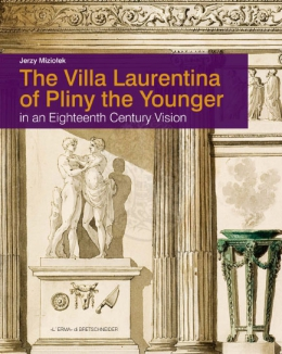 the_villa_laurentina_of_pliny_the_younger_in_an_18th_century_vision_miziolek_jerzy.jpg