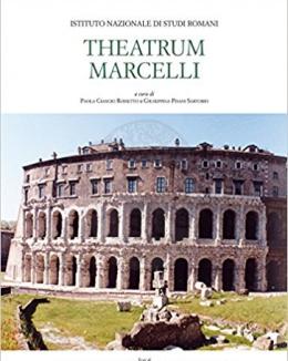 theatrum_marcelli_a_cura_di_paola_ciancio_rossetto_e_giuseppina_pisani_sartorio.jpg